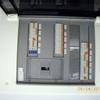 Reparar Television LCD Samsung