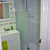 Insonorizar cuarto de baño en valencia