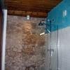 Reforma cuarto de baño en mataro (barcelona)