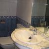 Reformar cuarto de baño en una casa en santiago de compostela