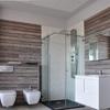 2 ventanas de aluminio de 60x40 para cuarto de baño