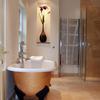 Reforma cuarto de baño y cocina