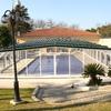 Construccion piscina no importa material la mejor relacion calidad precio