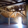 Casa prefabricada con buhardilla o altura