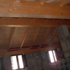 Arreglar cubierta interior manzana c manigua