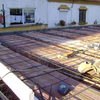 Reformar casa antigua de 3 plantas (90m2 total)