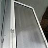 Instalar cubretendal de aluminio