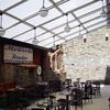 Libreria santa teresa la felguera asturias aparicio-asturias@hotmailcom