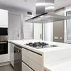 Cambiar muebles y encimera de cocina