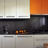 Pintar vivenda amb mobles 80m2