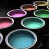 Foto: curso pintor profesional de casa
