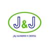 J&j Aluminio Y Cristal