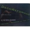Deco&reformas. Adolfo Ferrer