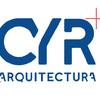 CyR Arquitectura+Construcción