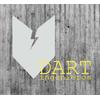 Dart Ingenieros