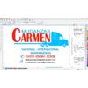 Multiservicios Carmen