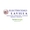 Electricidad Lavilla