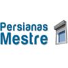 Persianas Mestre