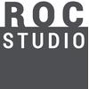 ROC.studio