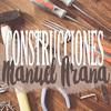 Construcciones Manuel Arana