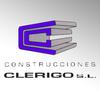 Construcciones Clérigo