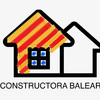 Constructora Balear