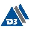 D3 Distribuciones Y Aislamientos, S.L.