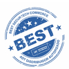 Best Securtech Commercs s.l.