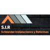 Schneider Instalaciones Y Reformas