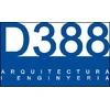 D388 Arquitectura