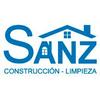 Limpiezas y construcciones Sanz