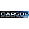 Carsof Sistemas De Seguridad S:l
