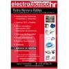 Electrotecnico-hr