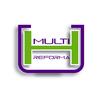 Multireformahogar