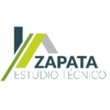 Zapata Gabinete Tecnico Pericial Sl