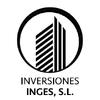 Inversiones Inges, S.l.