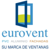 Eurovent Leganes