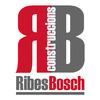 Construccions Ribes Bosch Sl