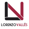 LORENZO VALLÉS, S.L.U.