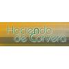 Hacienda De Corvera S.l.