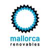 Mallorca Renovables