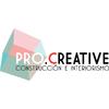Pro Creative