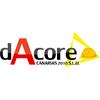 Dacore Canarias S.l.u