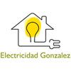 Electricidad Gonzalez