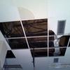Reparar daños en vivienda,por filtraciones