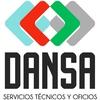 Servicios Técnicos y Oficios Dansa