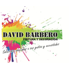 Pintura Y Decoracion David Barbero