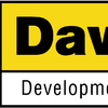 Davies Development Group