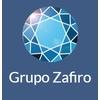 Grupo Zafiro