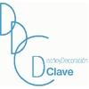 Diseño y Decoración Clave, S.L.